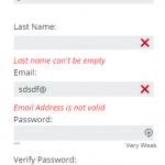 wishlist-registration-widget-sidebar